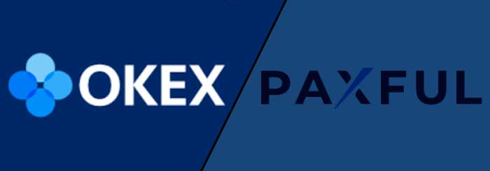 okex-paxful