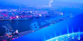 puerto-blockchain