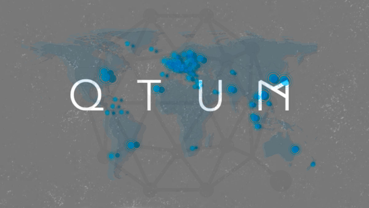 qtum cryptocurrency review