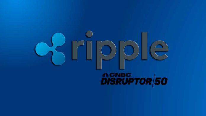 ripple-disruptor