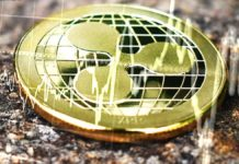 Ripple (XRP) Prices May slide If May 2020 Losses are not Satisfied, US CFB Confident