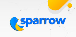 sparrow-exchange