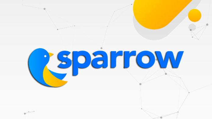 sparrow-exchange