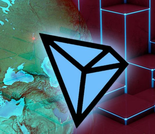 Tron Foundation To Officially Launch TRON 4.0 on July 7th, 2020