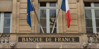Banque De France Selects Accenture, Seba Bank, HSBC and Five Others for Digital Euro Experiments
