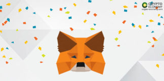 Ethereum Wallet Metamask Launches Upgrade with Enhanced Security and Privacy Features