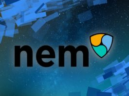 The Bank of Lithuania Leveraging NEM Blockchain to Issue Blockchain-Based Digital Collector Coin