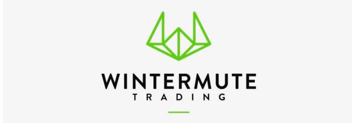 Wintermute-trading