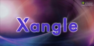 Xangle Crypto Disclosure Platform Raised $3.3M in A2 Investment Round