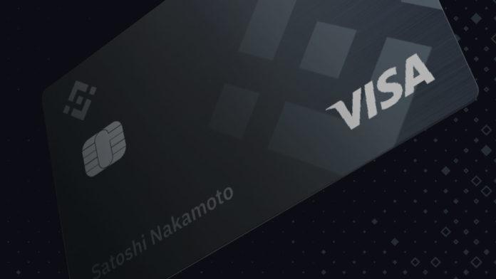 binance-card