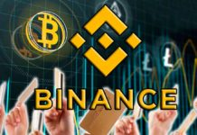 binance-credit-card