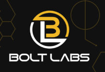 Bolt Labs Will Launch zkChannels in Tezos Blockchain