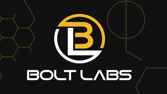 Bolt Labs Will Launch zkChannels in Tezos Blockchain