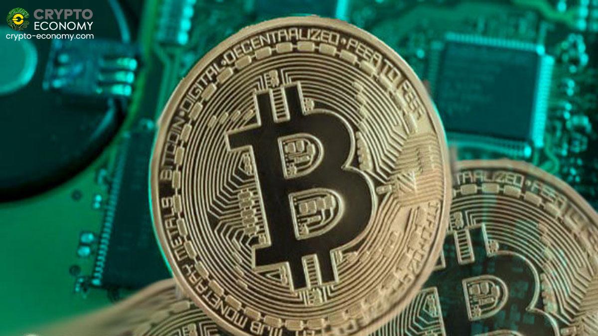 Bitcoin Mining: Minare Bitcoin e' profitevole? - Cripto Moneta - Bitcoin