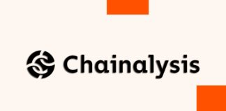chainlalysis