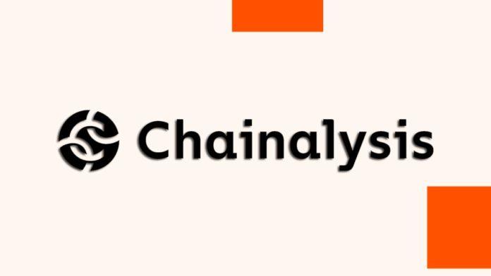 chainlalysis