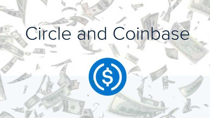 circle-coinbase