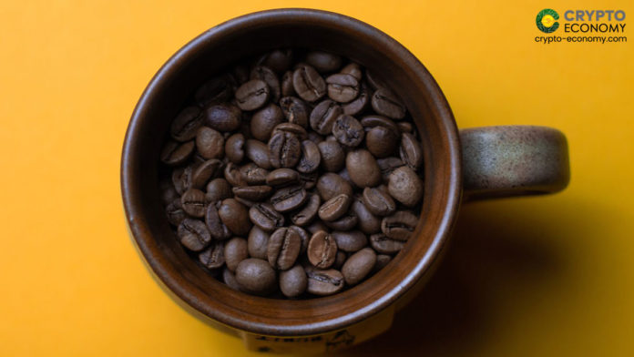 J.M. Smucker and Farmer Connect Use IBM Blockchain to Trace Coffee Beans