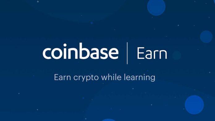 coinbase-earn