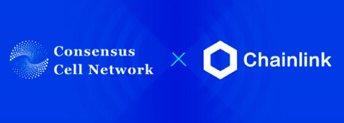 consensus-chainlink