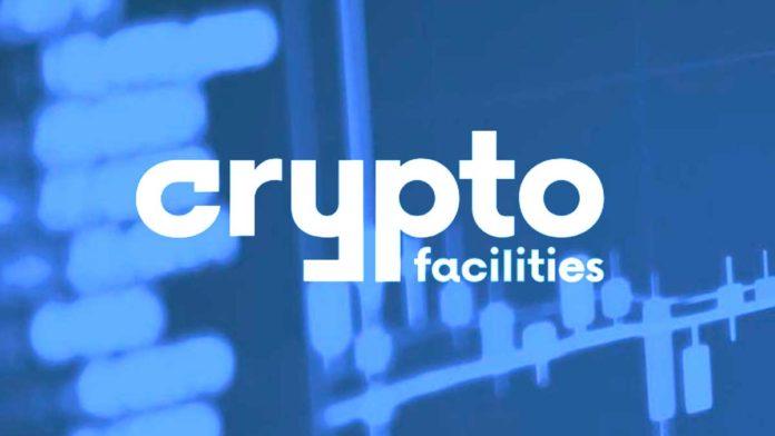 crypto-facilities