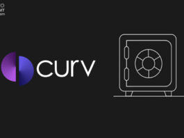 Crypto Custody Infrastructure Provider Curv Closes Series A Funding Round with $23M