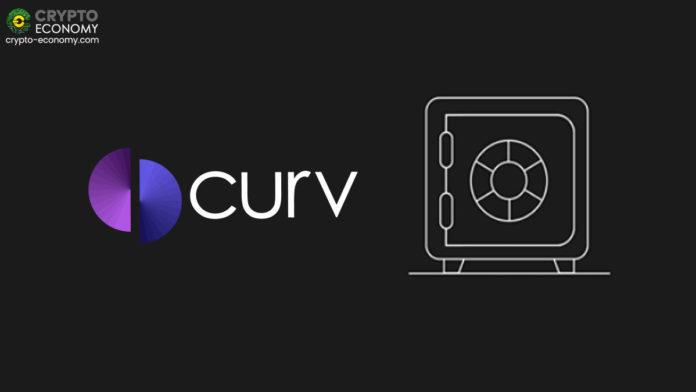 Curv Custody will Help to Expand IOTA Token Ecosystem