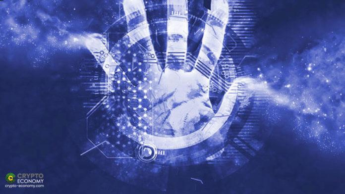 El custodio de criptomonedas Curv se integra con Compound para hacer que DeFi sea accesible para los clientes