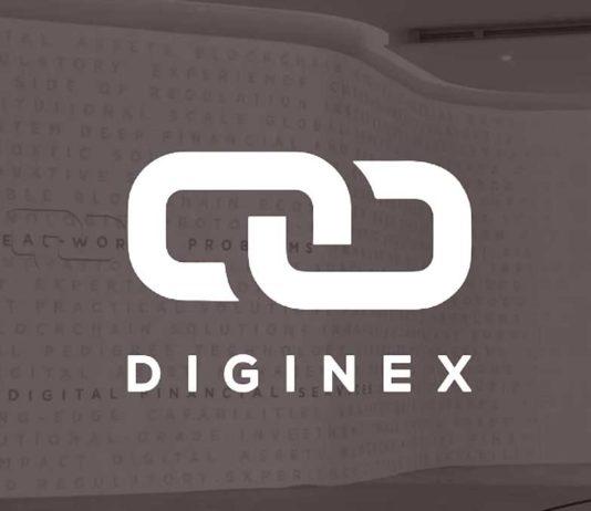 diginex-top