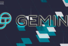 Crypto Exchange Gemini To Introduce Real-Time Tax Monitoring in 2021