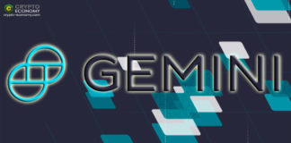 Crypto Exchange Gemini Enables Hardware Security Keys Support on Mobile App