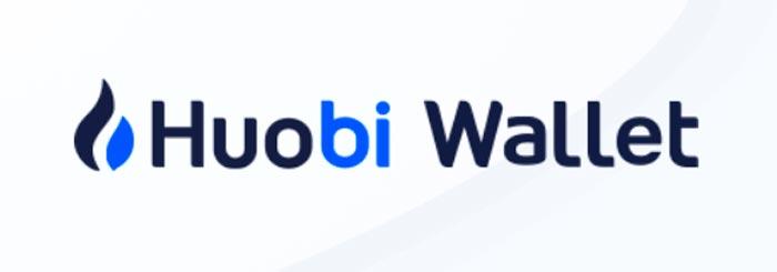 huobi-wallet-logo