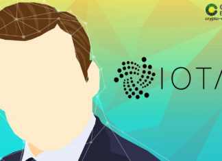 IOTA Targets Business Managers by Publishing Special Courses