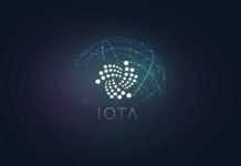 IOTA Published a New Pollen Testnet Release Note