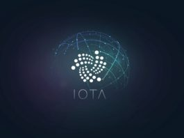 IOTA Published Research Status Update for July