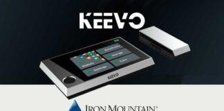 keevo-iron-mountain