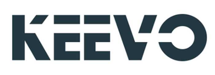 keevo-logo