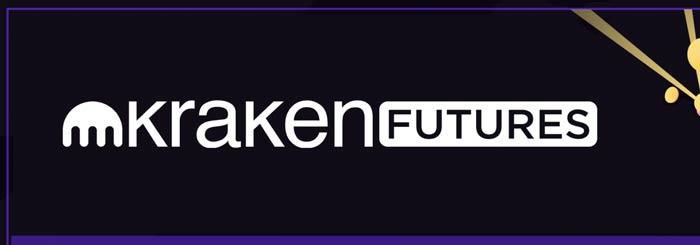 kraken-futures