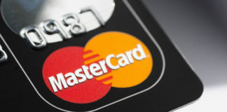 Wirex Partners With Mastercard; The First Crypto-Native Platform Secures Principal Membership