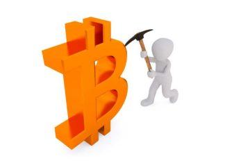 minar-bitcoin-dificultad