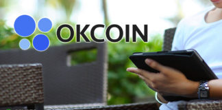 OKCoin Launched Oracle Solution to Support DeFi Protocols