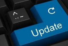 OKEx Updates OKChain's Testnet to v0.10.9