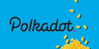 Polkadot's DOT Replaces XRP to Become the 4th Largest Crypto Asset