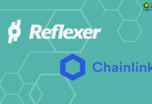 Reflexer Integrates Chainlink's Oracle in Testnet RAI Reflex Bond