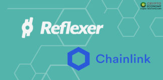 Reflexer Integrates Chainlink's Oracle in Testnet RAI Reflex Bond