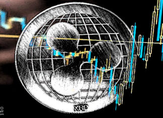 Ripple [XRP] Ripple Soars 63%, XRP/USD Blast Past $1 As Buyers Now Aim $1.9Price Analysis: Will bulls hold the $0.17 Support Level?