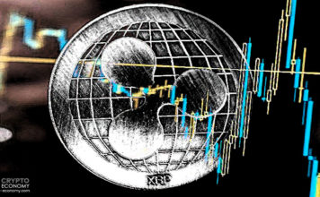 Ripple [XRP] Price Analysis: Will bulls hold the $0.17 Support Level?