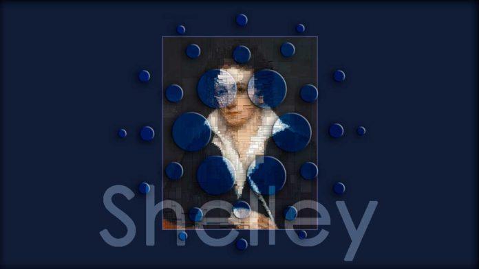 shelley-cardano