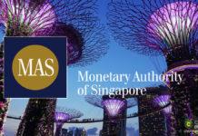 The Monetary Authority of Singapore (MAS) Concludes Phase 5 of Project Ubin