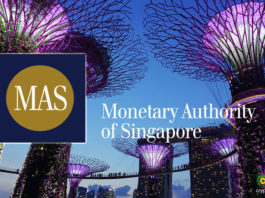 The Monetary Authority of Singapore (MAS) Concludes Phase 5 of Project Ubin